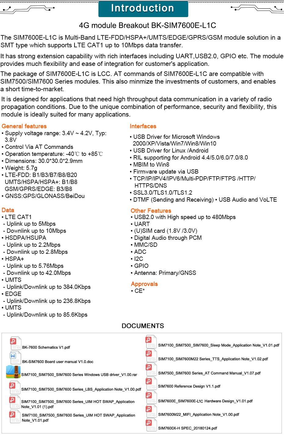 BK-SIM7600E-L1C-详情页-1