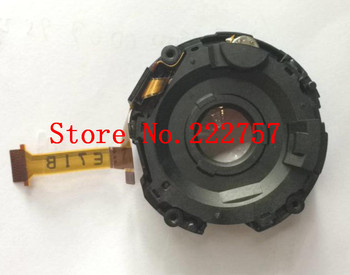 NEW For sony 16-50 E PZ 16-50mm f/3.5-5.6 OSS (SELP1650) Anti shake and Aperture group Unit Repair part image