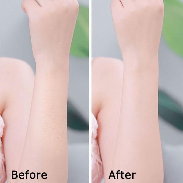 Women Electric Epilator Body Facial Hair Removal Defeatherer Cotton Thread Depilator Lady Shaver Face Hair Remover Beauty Care