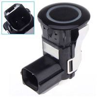 Car Park Parking Sensor PDC 25994-CM13E for Nissan Infiniti G25 G37 EX35 QX56 FX50