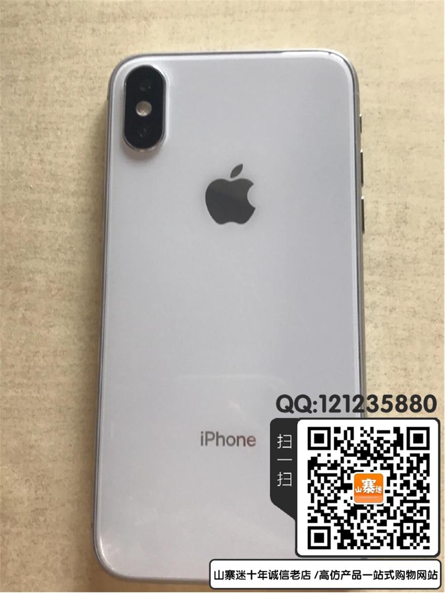 高仿苹果xs手机图片