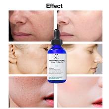 GPGP Greenpeople 10ML Vitamin B6 Face Serum Hyaluronic Acid Essence 100% Pure Natural
