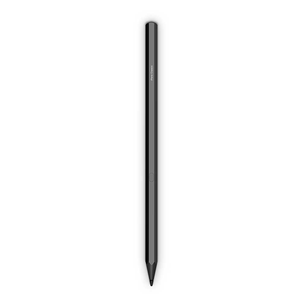 High Sensitivity Writing LED Indicator Accessories Electric Smart Office Stylus Pen Magnetic Laptop For Microsoft Surface Pro 5