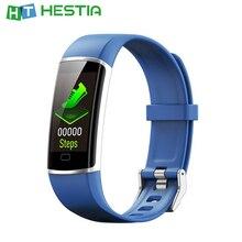 Z9 Wrist Band Smart Chipset NRF52832 Smart Bracelet Blood Pressure Measurement Vibrating Alarm Clock Step Counting Sleep Monitor цена 2017