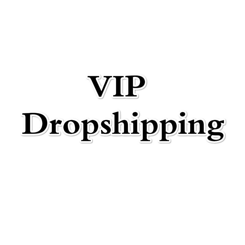 Vip Dropshipping 001