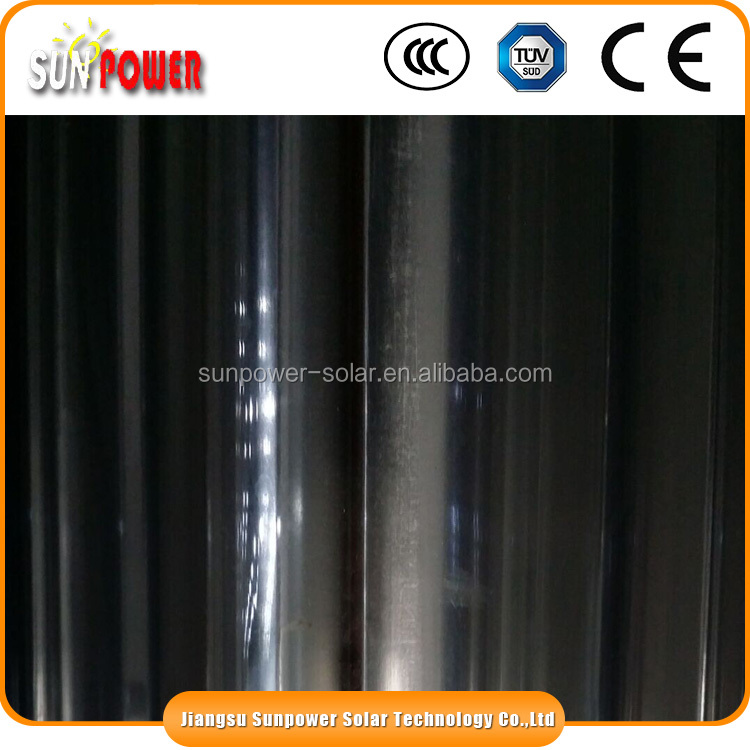 solar coletor novas invencoes em china 05