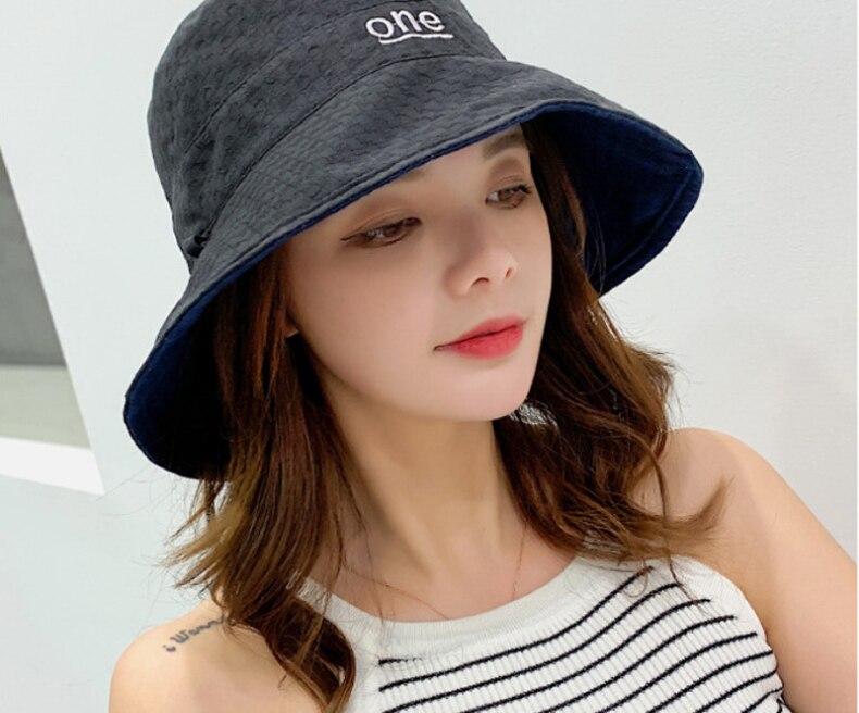 遮阳帽_05