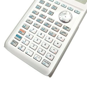 Image 4 - HP39GII Graphing Calculator Middle School Student Mathematical Chemistry SAT / AP Exam