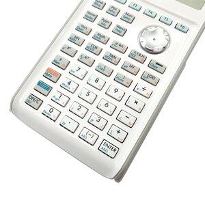 Image 4 - HP39GII الرسوم البيانية آلة حاسبة طالب المدرسة المتوسطة الكيمياء الرياضية SAT / AP الامتحان