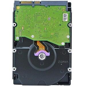 Image 5 - WD Western Digital Gold HDD 2TB 4TB 6TB 8TB 10TB 14TB Hdd Sata 3.5 Internal Hard Disk Harddisk Hard Drive Disque Dur Desktop