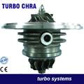 Cartouche Turbo GT2052S | 452239  turbocompresseur chra core  pour Land-Rover Defender II 2.5 TDI 90Kw 102Kw