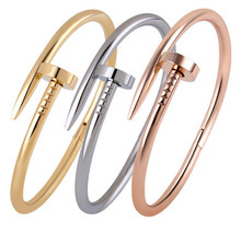 Bangtan7 Jimin Bracelet (3 Colors)