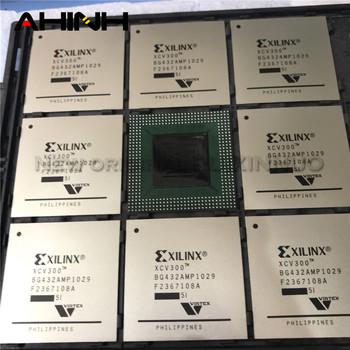 XCV300-5BG432I XCV300-5BG432 oryginalny układ scalony nuevo tanie i dobre opinie CN (pochodzenie) Nowy 100TQFP