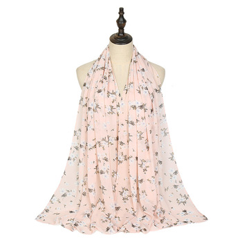 15 colors fashion luxury floral bu