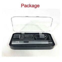 OCA środek do usuwania kleju urządzenie oczyszczające TBK 008 naprawa ekranów lcd sprzęt dla telefonów komórkowych naprawa telefonu|equipment|equipment repairequipment machine -