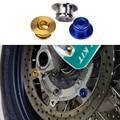NICECNC тормозные диски бобины и Circlip наборы для дисков от 4 5 до 5 2 мм толщина производства 6 шт