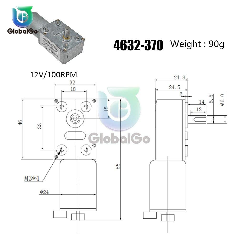 X52609规格书
