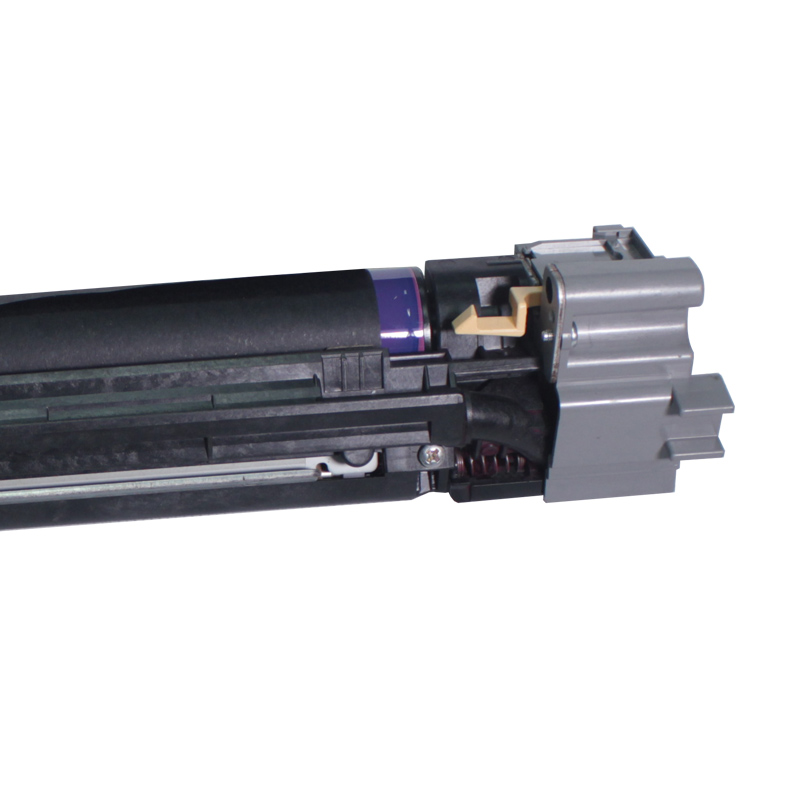 Printer Imaging Unit 013R00662 for Xerox  WC7525 7530 7535 7545 7556 Drum Unit