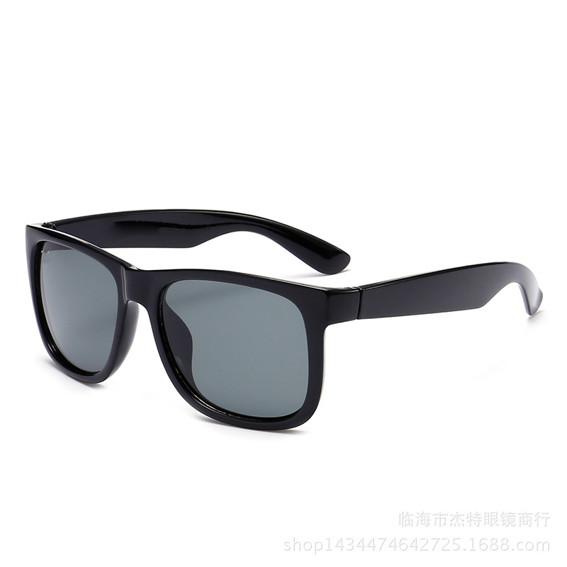 2017 New Style Fashion Stylish 4165 Sun Glasses Hot Selling Men's WOMEN'S Glass Sunglasses