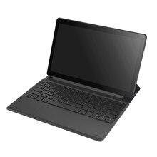 Klavye Tablet 11.6 inç Bluetooth kablosuz klavye için CARBAYTA Z20 için ANRY S20 için BMXC K20S Voyo I8 Pro