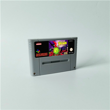 تفرخ لعبة فيديو عمل بطاقة الألعاب EUR النسخة اللغة الإنجليزية