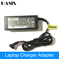 Оригинальный адаптер переменного тока Basix 65 Вт  зарядное устройство для-hp PPP009A 709985-004 710412-001 AD9043-022G2 340340 G1  350350 G1  355 Char