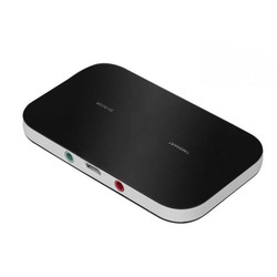 B6 sans fil o Bluetooth adaptateur reçoit transmettre 5.0 Bluetooth émetteur-récepteur récepteur émetteur Bluetooth récepteur