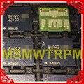 JZ103 MT29VZZZAD9DQKSM-046 W.9K9 BGA254Ball EMCP 128 + 32 128GB память новые оригинальные и секундные спаянные шары протестированы ОК
