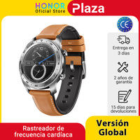 In stock global version Honor Magic Watch SmartWatch Heart Rate Tracker waterproof Sleep GPS phone Call Android iOS