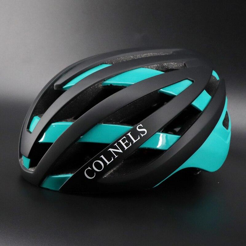 Шлем горный велосипедный для мужчин, аэродинамический шлем для отдыха на воздухе, езды на горном велосипеде, эндуро