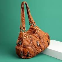 Женские сумки сумка на плечо Дамская ручная одно для женщин