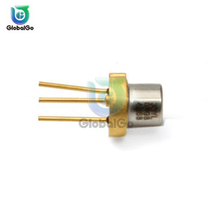 Image 3 - SLD3232VF 405nm 50mW D5.6mm Laser Diode for Signal Equipment Laser Test Tool