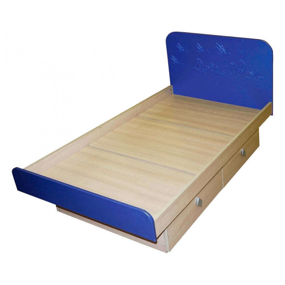 Furniture Children Beds ROST 776366