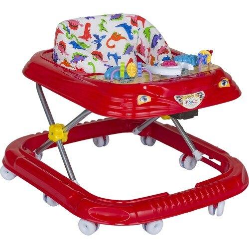 Детская прогулочная коляска, новая модель ходунка 2021 года для роговицы-10 колес-учебное пособие stoplus, для отдыха, для ребенка, для мамы, ходунк...