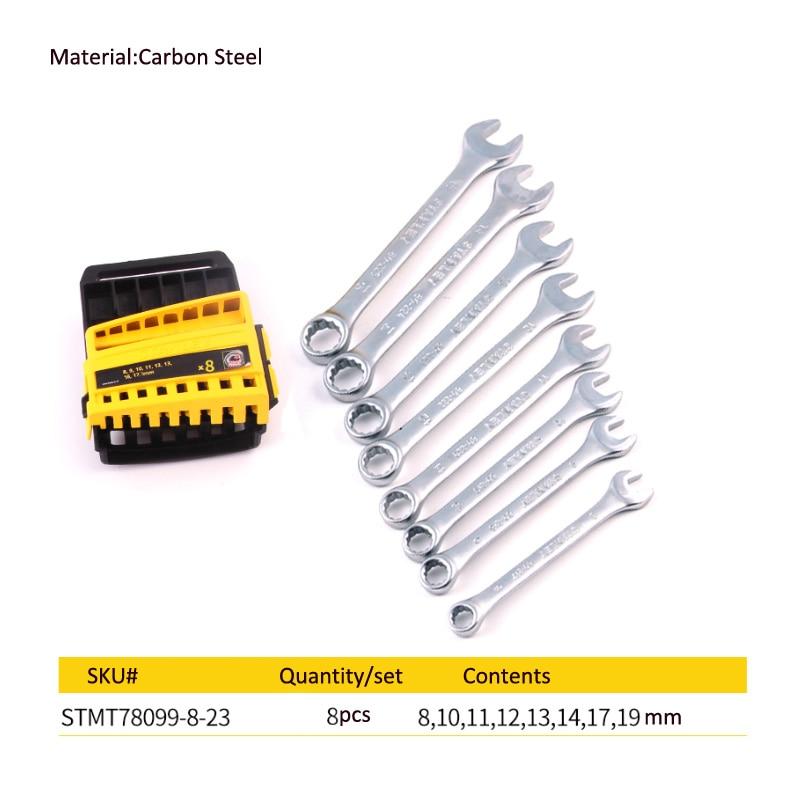 STMT78099-8-23 rev1