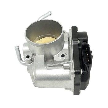 Throttle Body 22030-28011 for Toyota Caldina RAV4 Vista Gaia Premio Nadia Noah