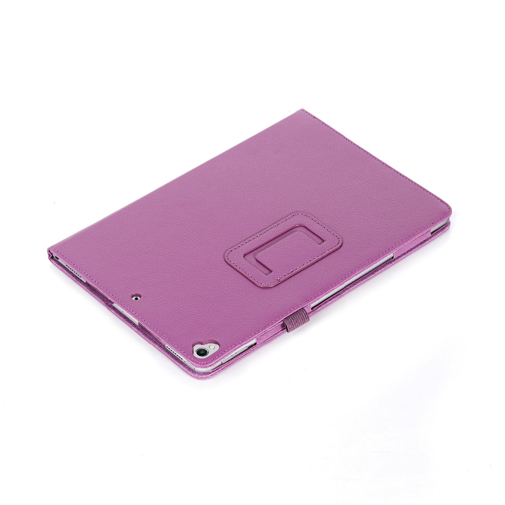 iPad Folio 2019 10.2 PU Sleep Case Cover iPad inch Smart Leather For 7th For Stand Auto