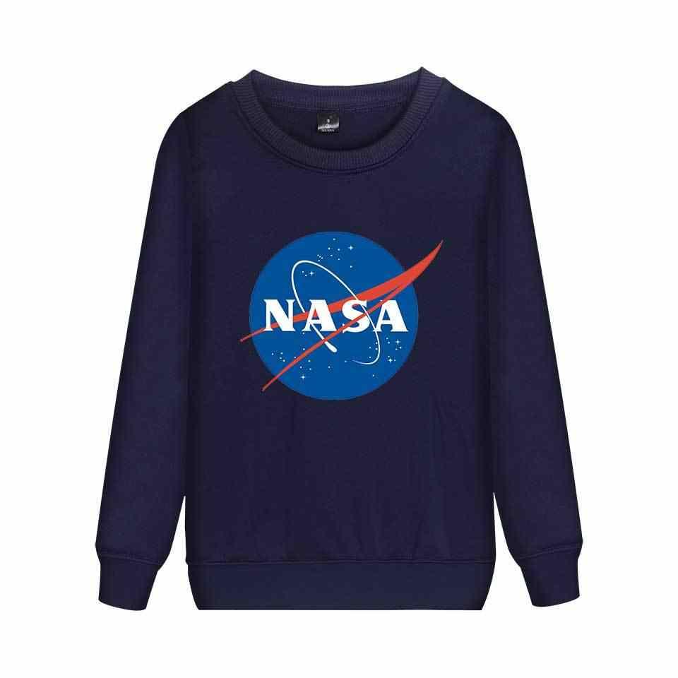 official nasa sweatshirt - 960×960