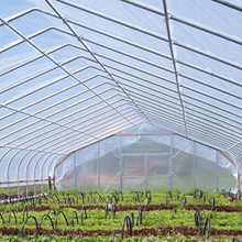 Transparent-Cover Tarpaulin Garden Outdoor Waterproof PE Rain-Sail Customized-Size Highly