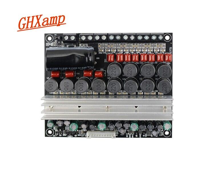 DVD amplificador 2 altavoz 5