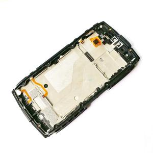 Image 5 - 5inches 1920*1080 For Blackview BV7000 BV7000 PRO LCD Display + Touch Screen 100% Original Assembly for blackview bv 7000