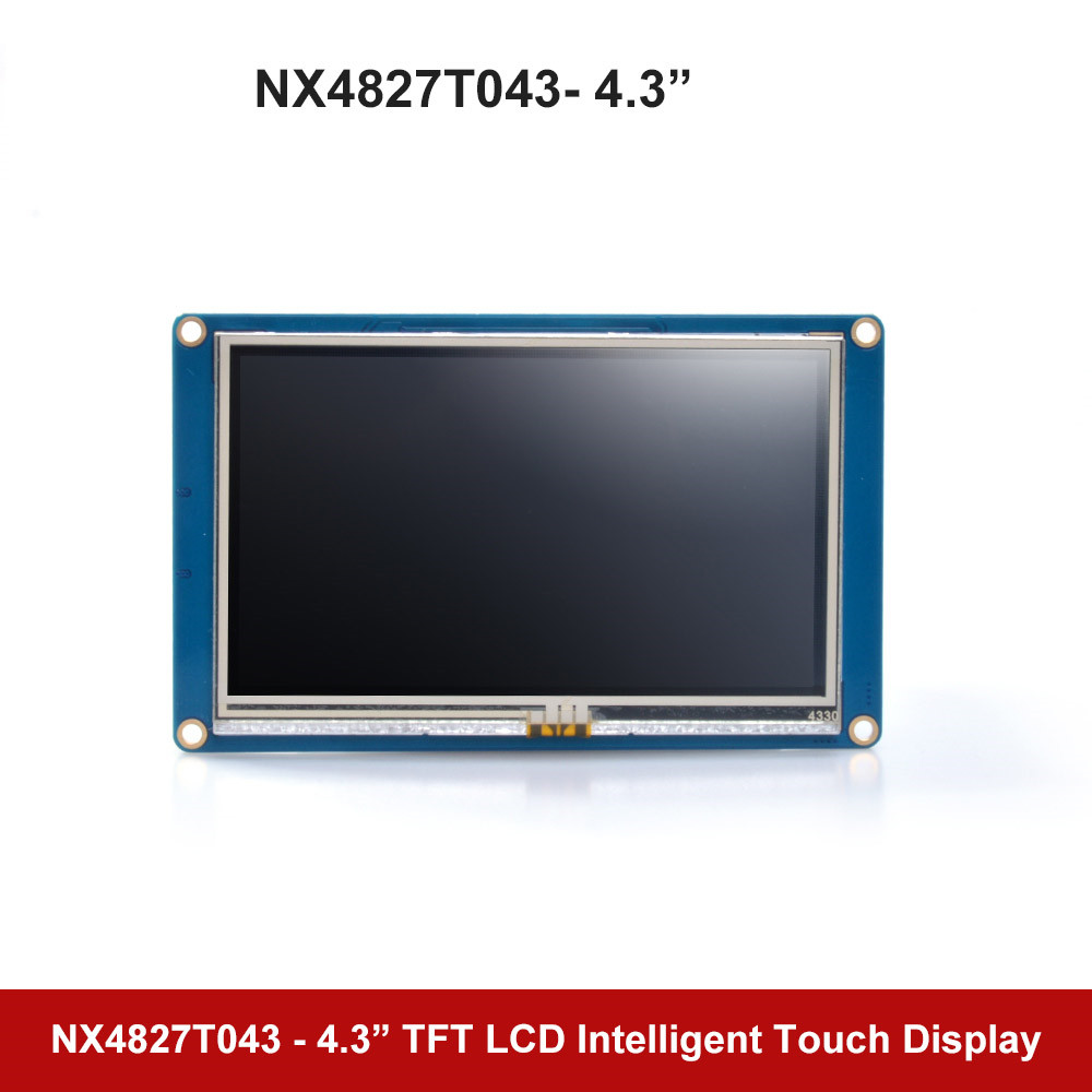 Para Motorola Symbol MC70 Serie Panel Lcd Pantalla LCD de 3.5 pulgadas con pantalla táctil