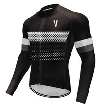 Bicycle Long Sleeve Cycling Jerseys Men Clothing Pro Team Outdoor Bike Clothing Ropa Ciclismo Sportswear 2017 xintown long sleeve bicycle wear cycling jersey sets ropa ciclismo racing wicking sportswear men outdoor pro team clothing