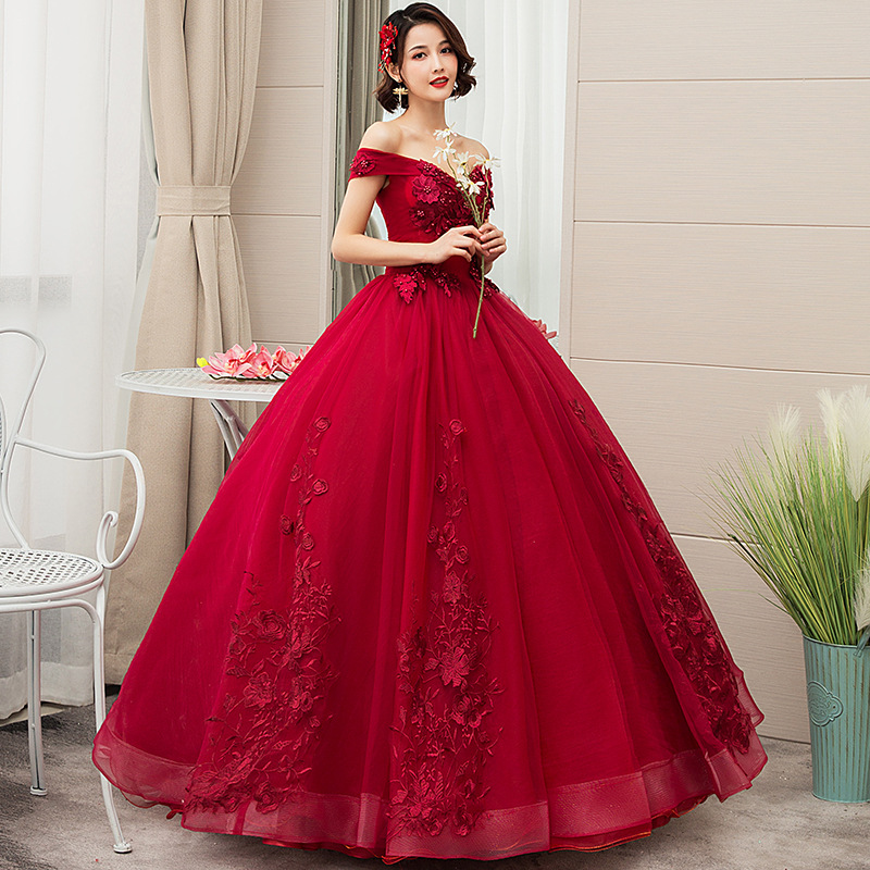 Fairy Vestidos De Dulces 16 Quinceanera Dresses Off Shoulder With Butterfly Organza Sweet 15 Masquerade Ball Gowns - 2