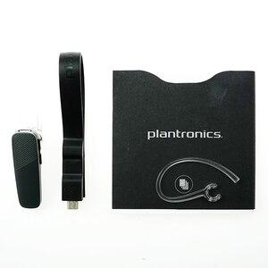 Image 5 - Fone de ouvido plantronics explorer 500, headset de negócios sem fio com bluetooth 4.1, microfone, som de alta qualidade para samsung xiaomi xiaomi compatível com xiaomi,