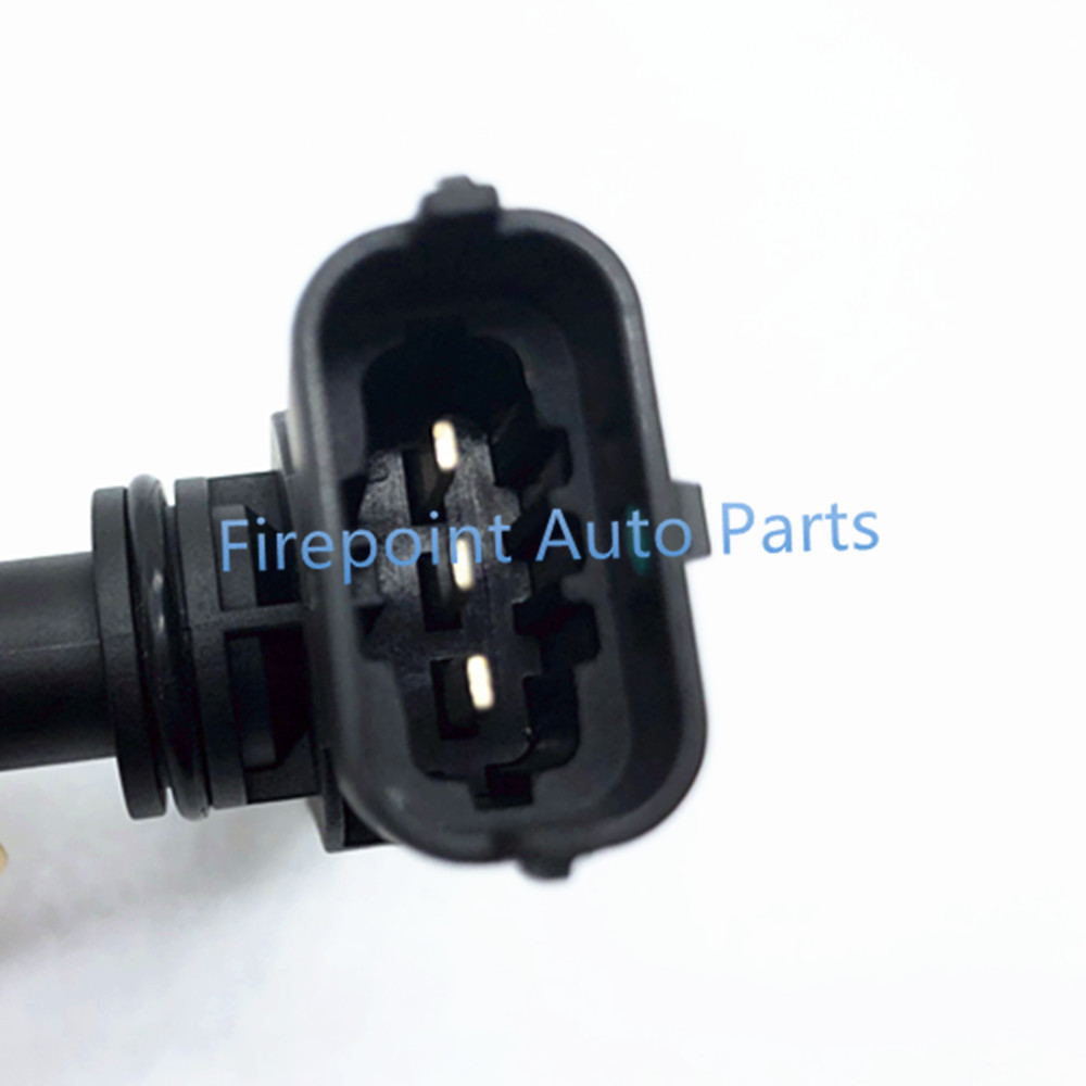12608424 New OEM Replacement Camshaft Position Sensor OEM# 12590907