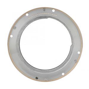 Image 2 - LR PK Camera Lens Adapter Ring Voor Leica R Mount Lens Voor Pentax Pk Camera Lens Adapter Ring