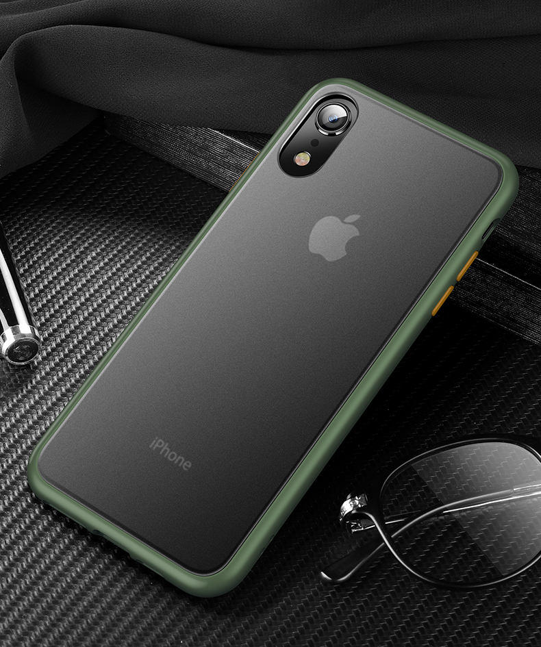case for iphone xr (14)