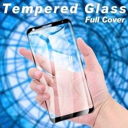 На Алиэкспресс купить стекло для смартфона full cover screen protector tempered glass for lg w10 w30 stylo 5 plus q51 q60 q70 protective film