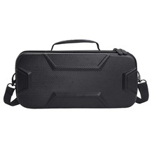 Portable Storage Bag Carrying Case Protect Pouch Bag Travelling Case For Dji Osmo Mobile 2 Handheld Smartphone Gimbal(China)
